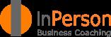 Inperson_Logo
